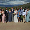 Colorado Wedding June2017-840