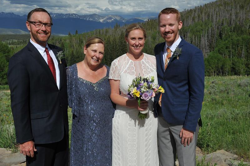 Colorado Wedding June2017-855