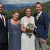 Colorado Wedding June2017-855