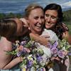 Colorado Wedding June2017-990