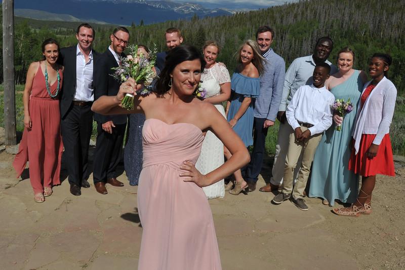 Colorado Wedding June2017-846