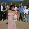 Colorado Wedding June2017-846