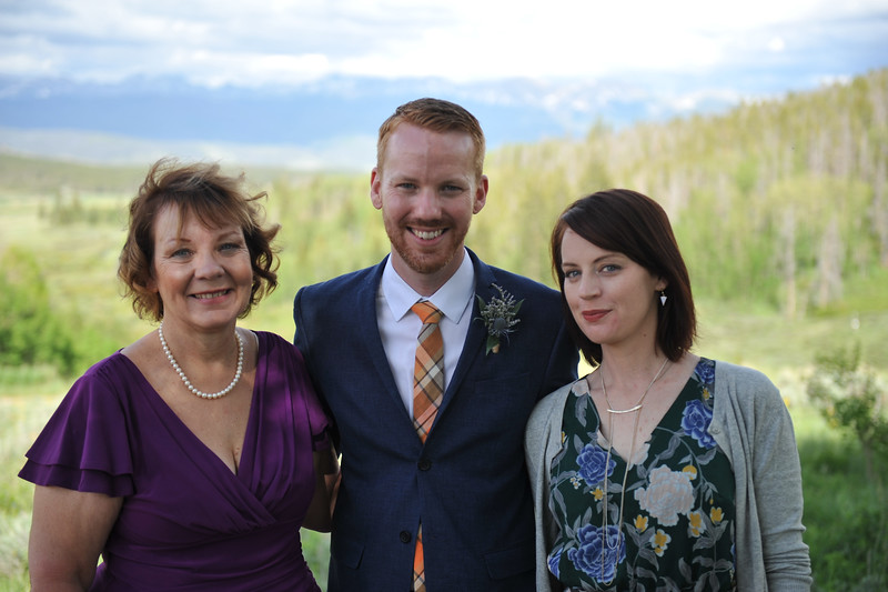 Colorado Wedding June2017-955