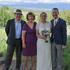Colorado Wedding June2017-928