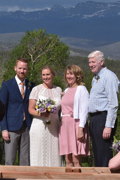 J&S CO Wedding June17 JC-66