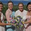 Colorado Wedding June2017-994