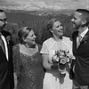 Colorado Wedding June2017-857