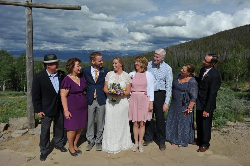 Colorado Wedding June2017-907