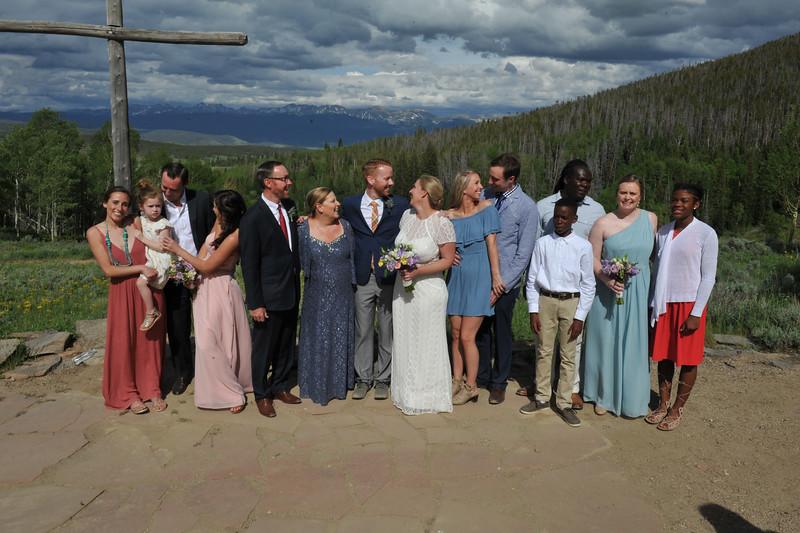 Colorado Wedding June2017-834