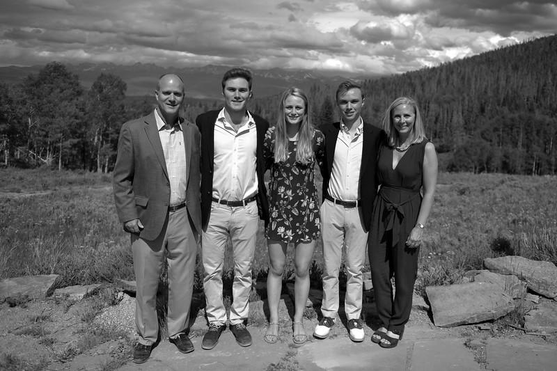 Colorado Wedding June2017-598