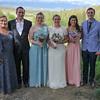 Colorado Wedding June2017-968