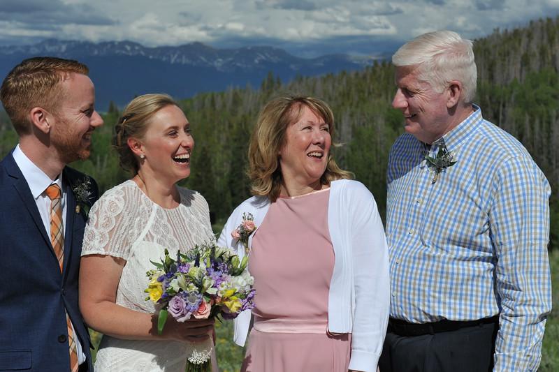 Colorado Wedding June2017-876