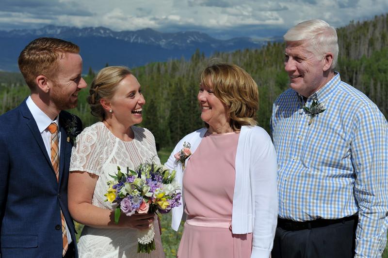 Colorado Wedding June2017-878