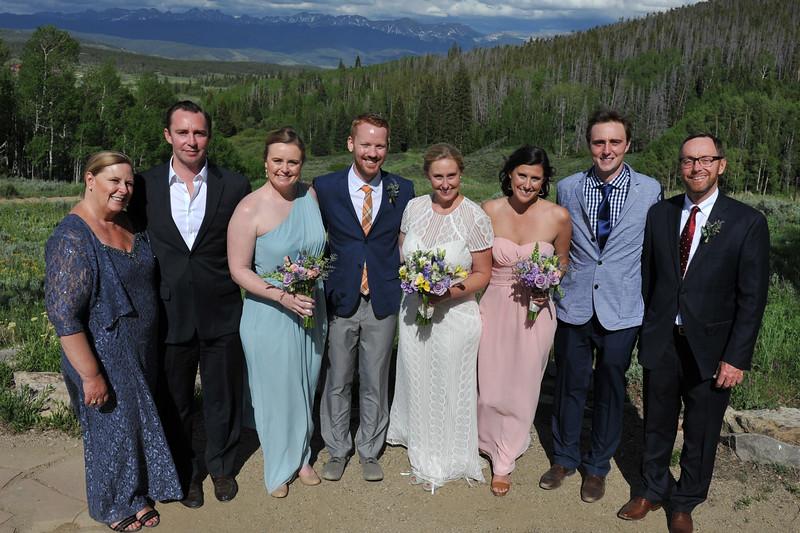 Colorado Wedding June2017-979