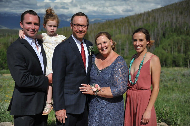 Colorado Wedding June2017-819