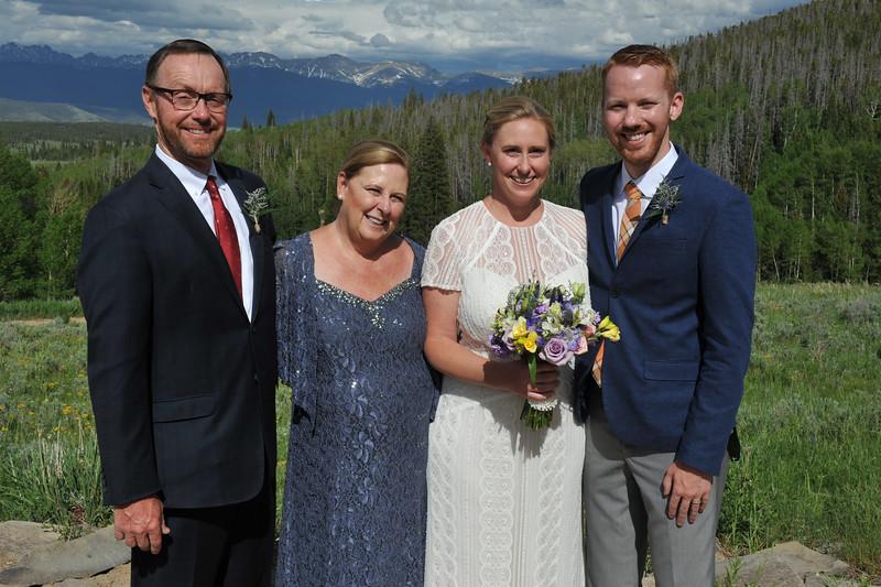 Colorado Wedding June2017-853