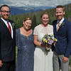 Colorado Wedding June2017-853