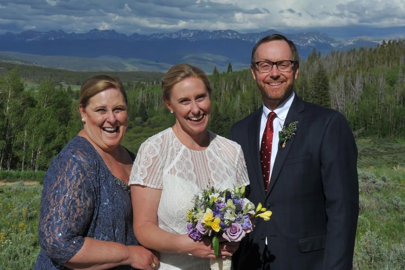 Colorado Wedding June2017-1008