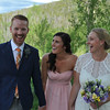 Colorado Wedding June2017-917