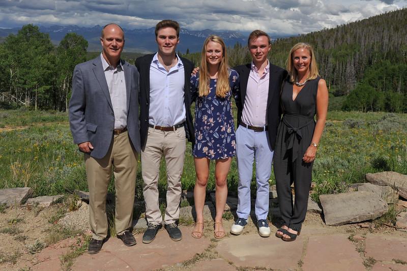 Colorado Wedding June2017-597