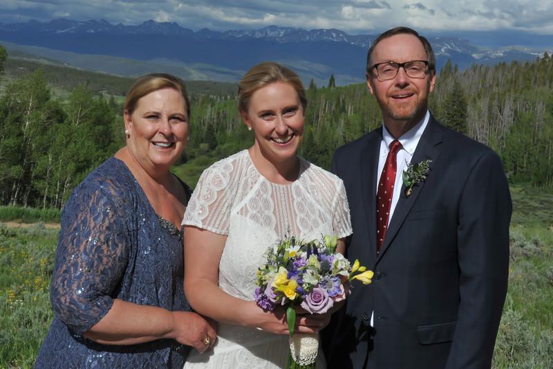 Colorado Wedding June2017-1004