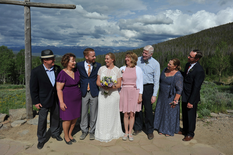 Colorado Wedding June2017-908