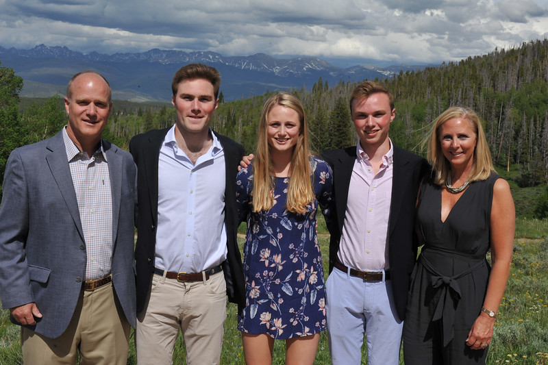 Colorado Wedding June2017-600