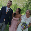 Colorado Wedding June2017-916