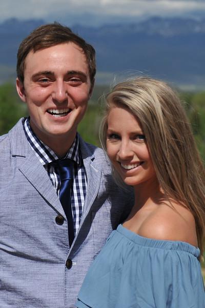 Colorado Wedding June2017-609