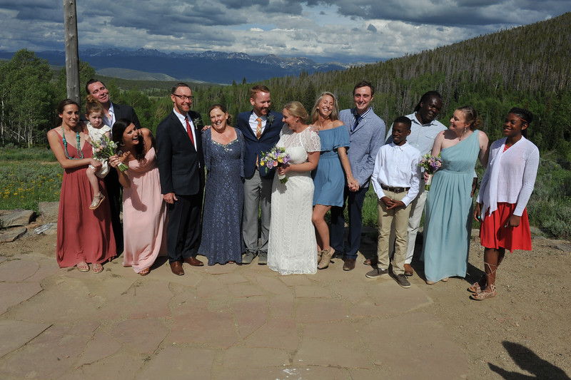 Colorado Wedding June2017-844