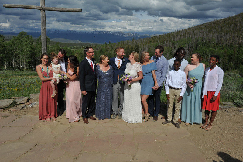 Colorado Wedding June2017-837