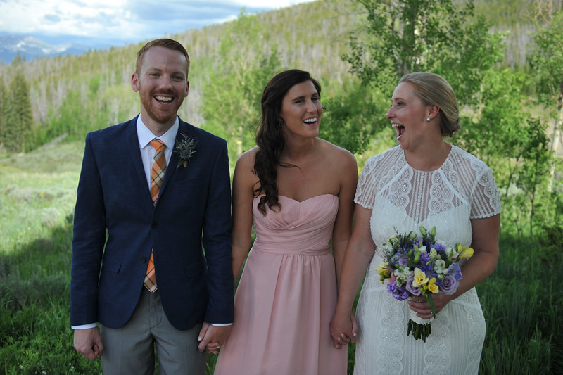 Colorado Wedding June2017-913