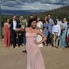 Colorado Wedding June2017-847