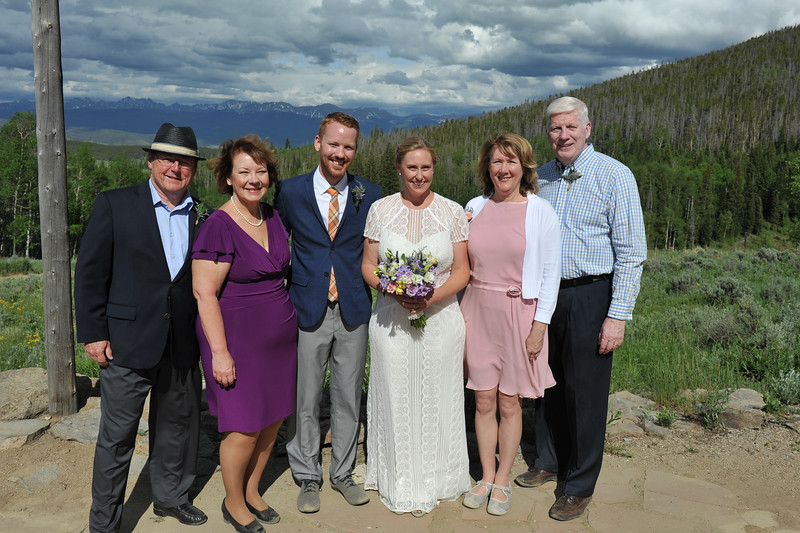 Colorado Wedding June2017-879