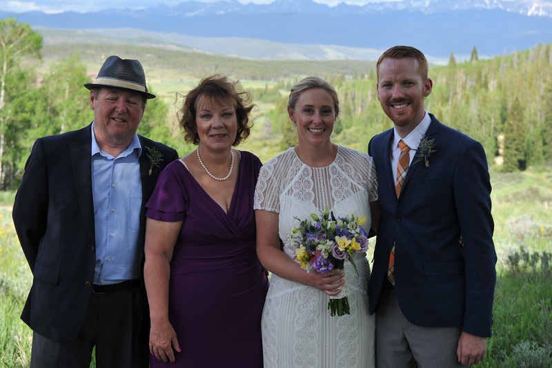 Colorado Wedding June2017-929
