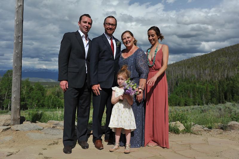 Colorado Wedding June2017-814