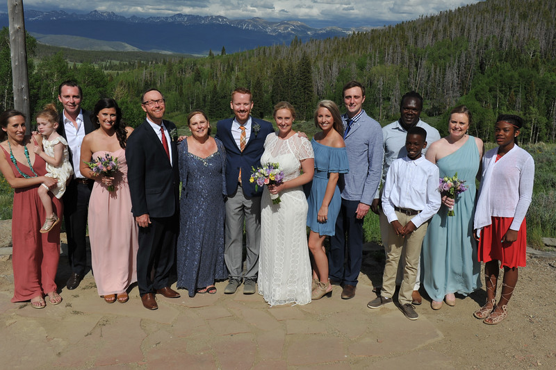 Colorado Wedding June2017-827
