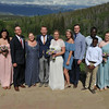 Colorado Wedding June2017-827