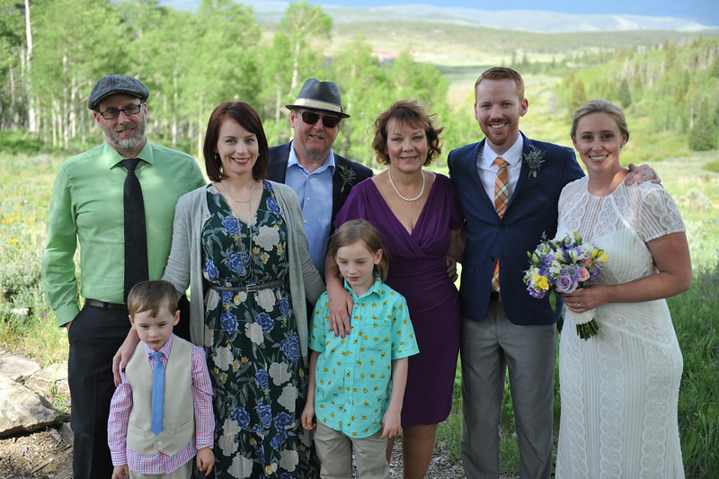 Colorado Wedding June2017-918