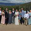 Colorado Wedding June2017-829