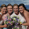 Colorado Wedding June2017-1001