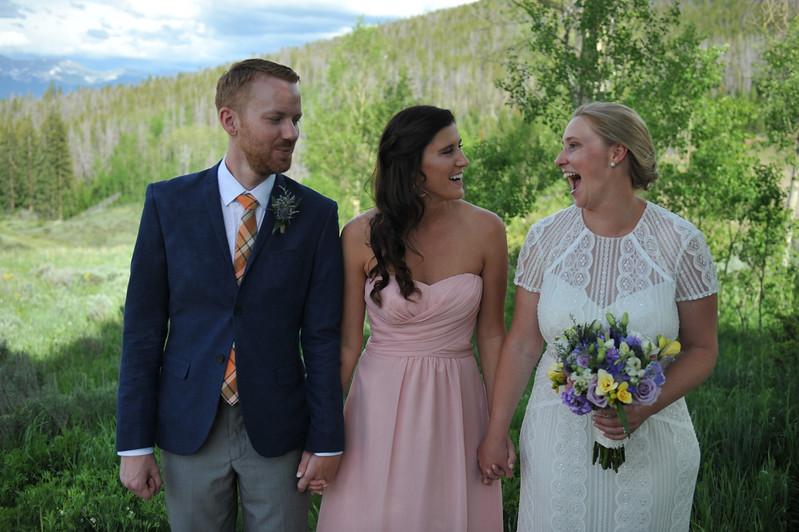 Colorado Wedding June2017-912
