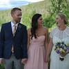 Colorado Wedding June2017-912