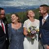Colorado Wedding June2017-864