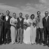 Colorado Wedding June2017-982