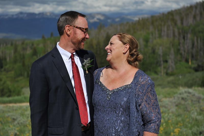 Colorado Wedding June2017-796