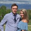 Colorado Wedding June2017-604