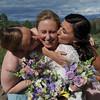 Colorado Wedding June2017-992