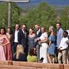 J&S CO Wedding June17 JC-62