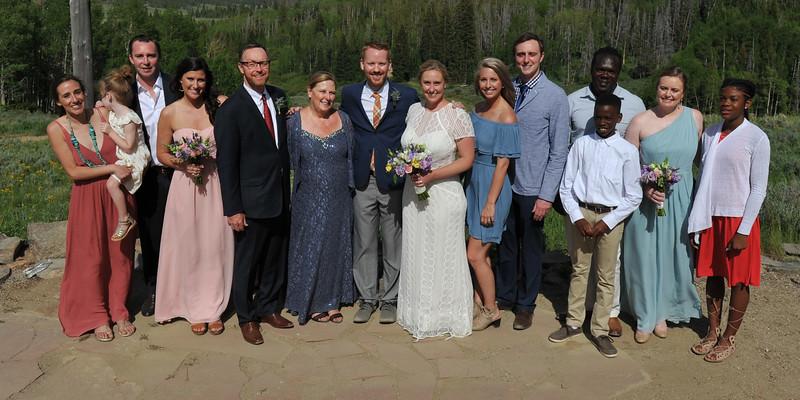 Colorado Wedding June2017-826